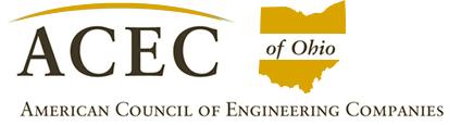 ACEC of Ohio