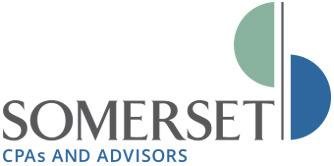 Somerset Cp As Logo