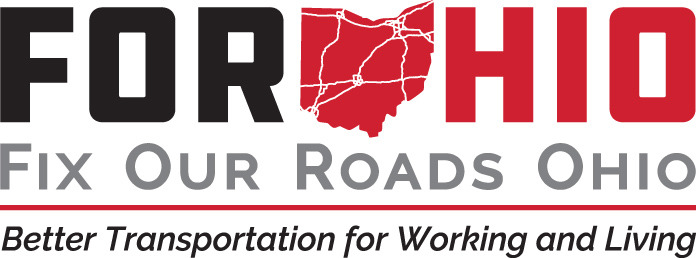 FOR Ohio Logo
