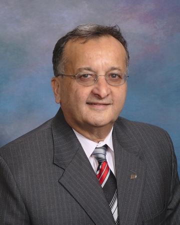 Satyapriya Ck