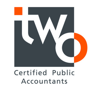 Two CPA logo