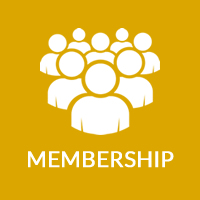 Help ACEC Ohio Better Serve You: Complete Membership Survey