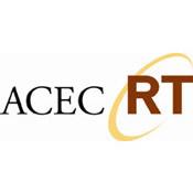 Acec Retire Trust