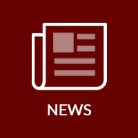 ACEC Ohio Launches Revamped Website