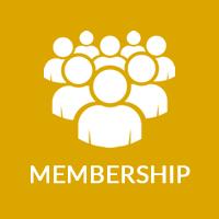 ACEC Ohio Salary & Fringe Benefits Survey