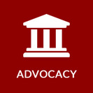 ACEC Ohio Legislative Update-April 2, 2021