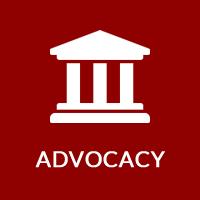 Payment Assurance (Lien) Legislation Becomes Law