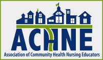 Association of Community Health Nursing Educators
