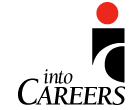 intoCareers