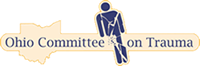 Ohio Committee on Trauma