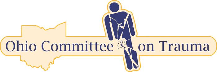 OCOT Logo