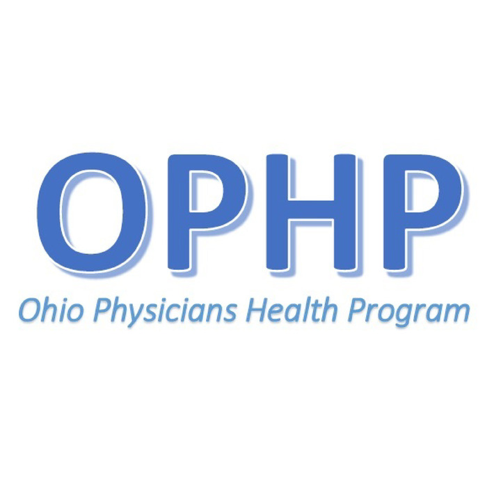 ophp exhibitor