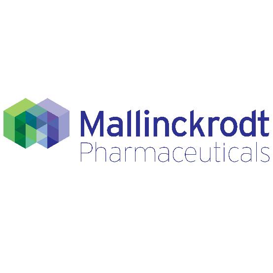 mallinckrodt exhibitor