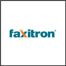 Faxitron Exhibitor