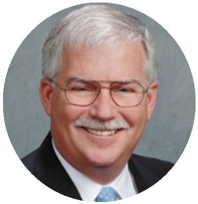 J. Michael Marks