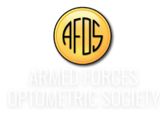 Armed Forces Optometric Society