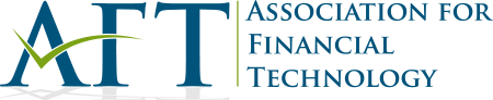 Association for Financial Technology