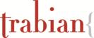 Trabian Logo
