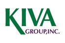 KIVA Group, Inc.