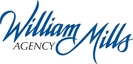 William Mills