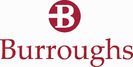 Burroughs Payment Systems