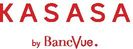 BancVue Kasasa logo as of jan 2015