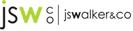 JS Walker & Company