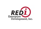 Redi Enterpise Development Inc