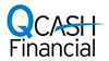 Q Cash Financial