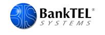 BankTel logo