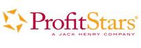 Profit Stars logo