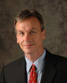 J. Stephen Hufford