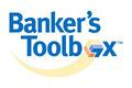 Bankers Toolbox logo