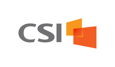New CSI Logo