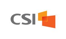 New CSI Logo