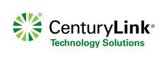 Century2