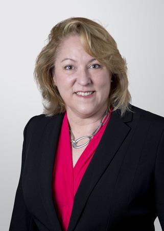 Kelly Bagnall