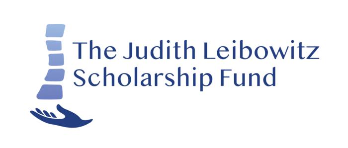 Judith Liebowitz Scholarship Fund Logo