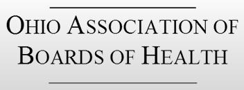 Ohio Association of Boards of Health