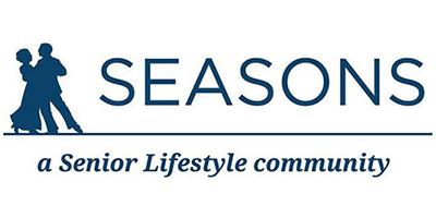 Seasons Retirement Community