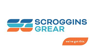 Scroggins Grear