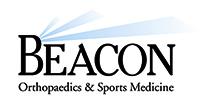 Beacon Orthopaedics & Sports Medicine