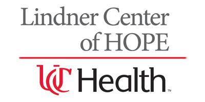 Linder Center for HOPE