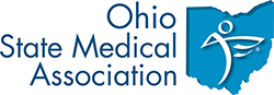 Physician Advocacy Update: April 2021