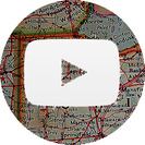 YouTube Icon_Map