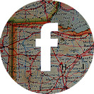 Facebook Icon_Map 3