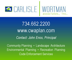 Carlisle Wortman