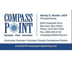 compass point 2016 2