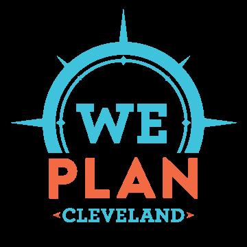 We Plan Logo