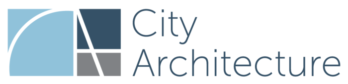 City Architecture Logo